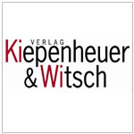 Kiepenheuer and Witsch