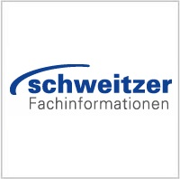 SchweitzerFachinformationen
