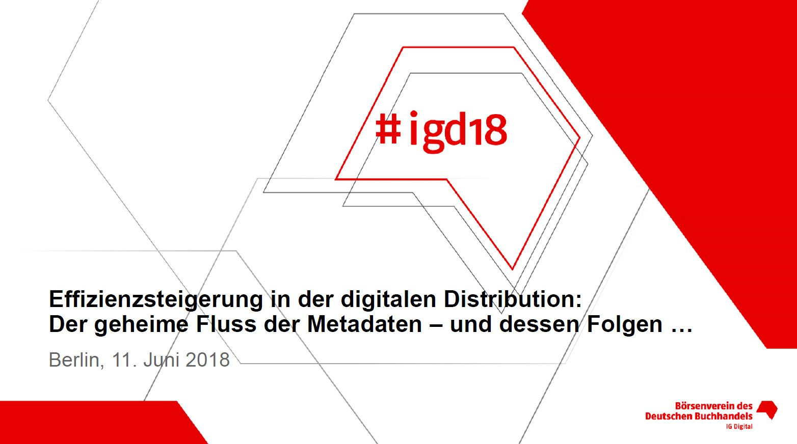 logo ig digital 2018